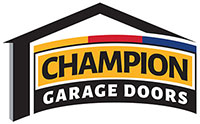 PittsburghChampion Garage Doors, LLC